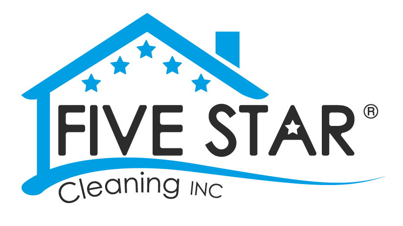 Five Star Cleaning Inc